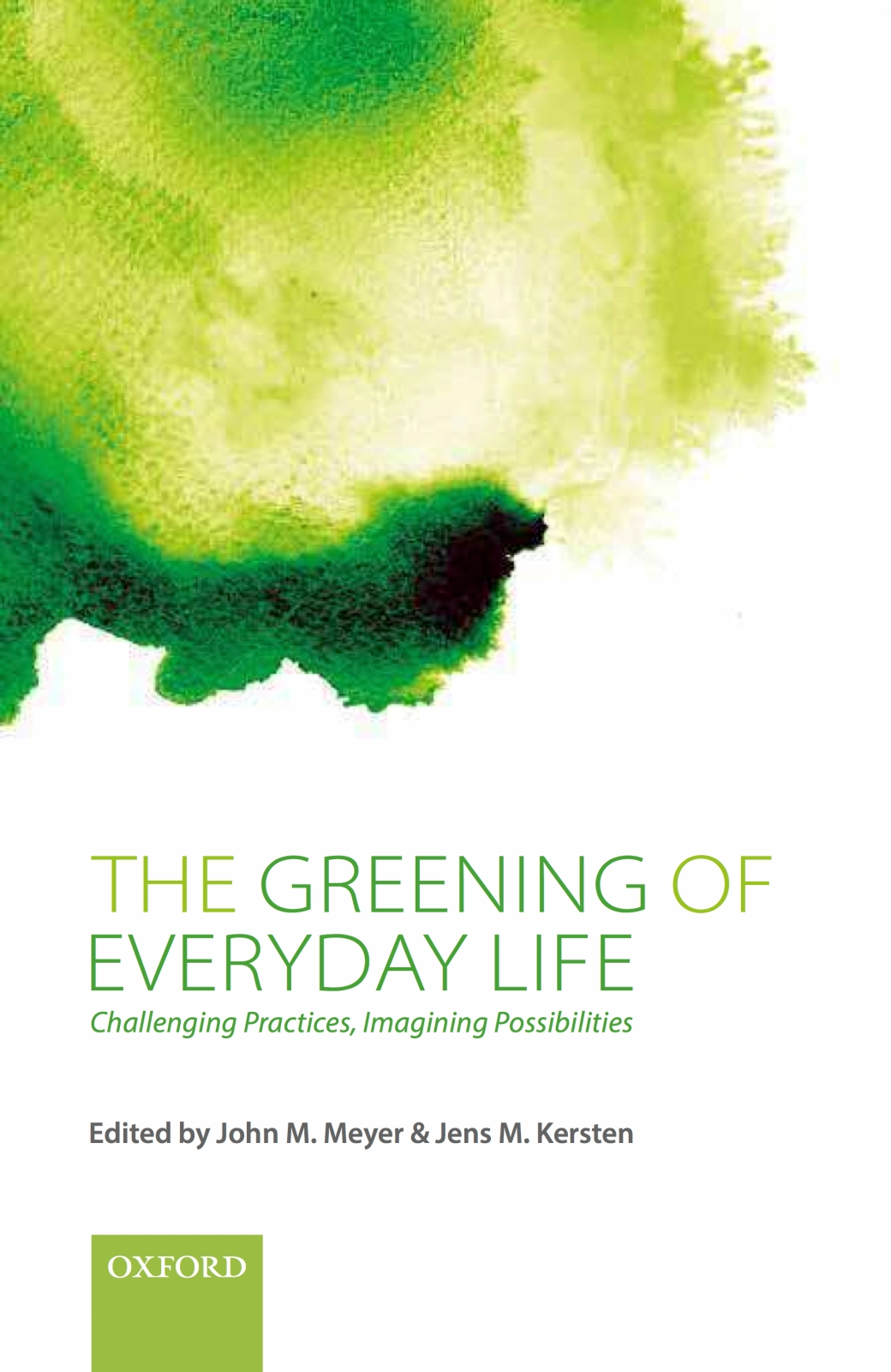 greening-of-everyday-life
