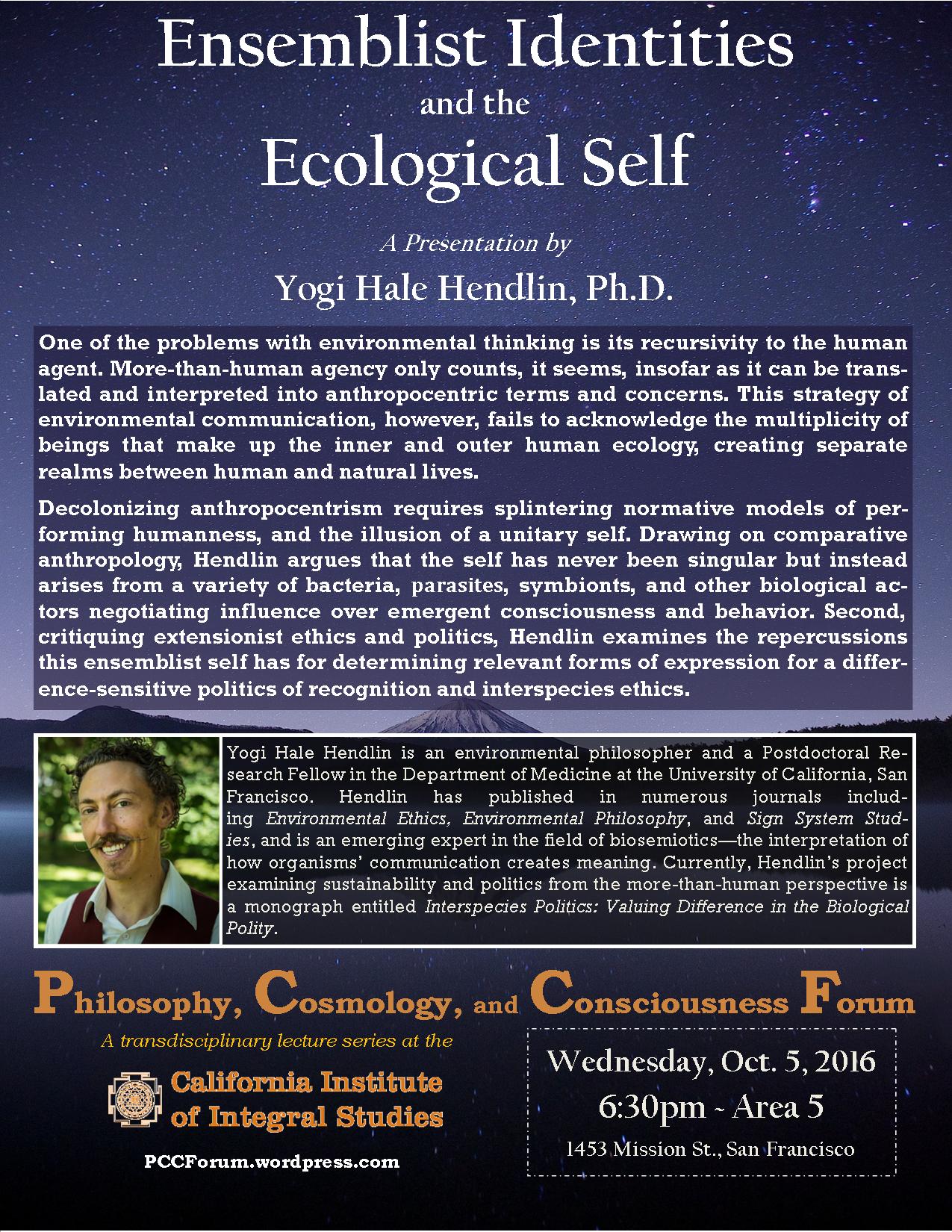 pcc-forum-yogi-hendlin