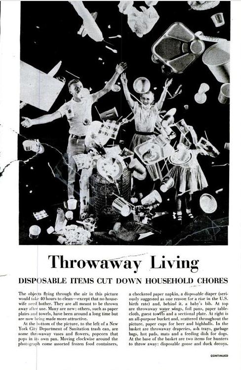 throwaway-living.png