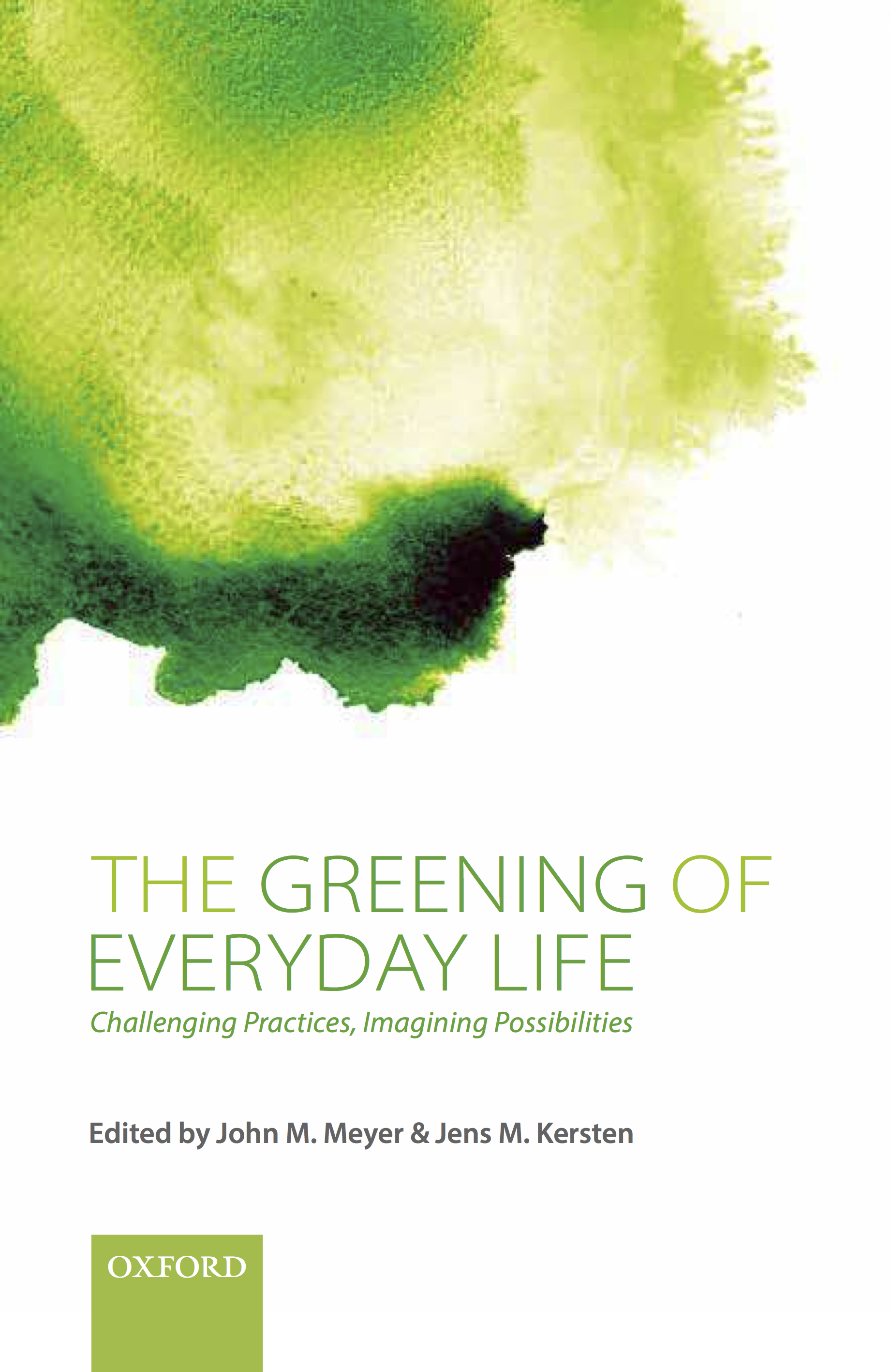 Greening of Everyday Life.jpg