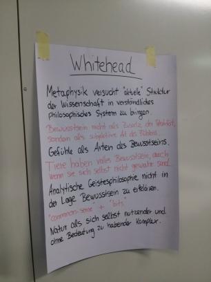 Whitehead.jpg